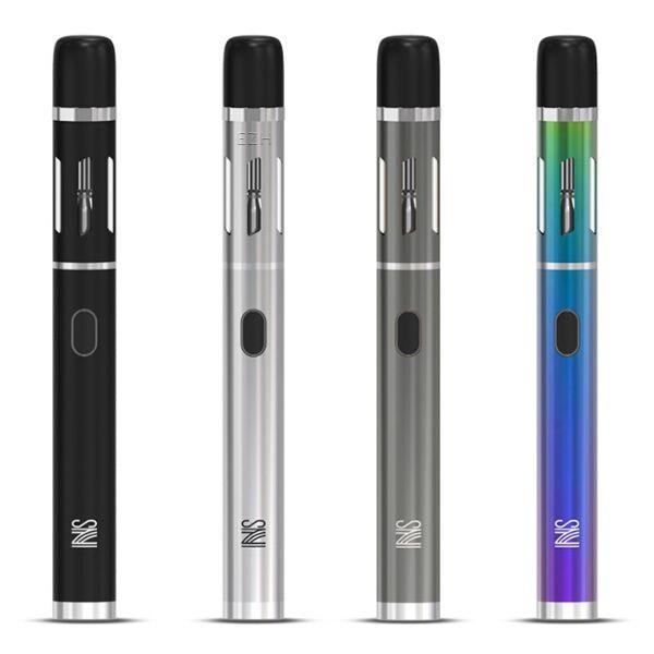 VandyVape - NS Pen E-Zigarette Starterset