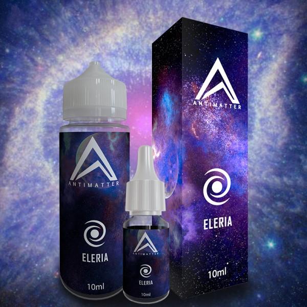 Antimatter Aroma ELERIA