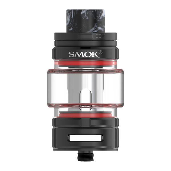 Smok - TFV16