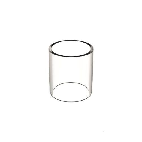 Vapefly - Ersatzglas für die Brunhilde RTA