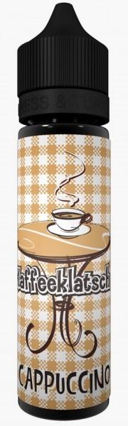 Kaffeeklatsch - Cappuccino