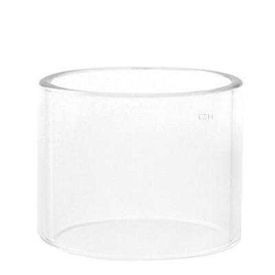 GeekVape - Ersatzglas für den Cerberus Subohm