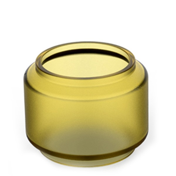 Dovpo - Ersatzglas (6,0ml) für den Blotto RTA (UITEM)