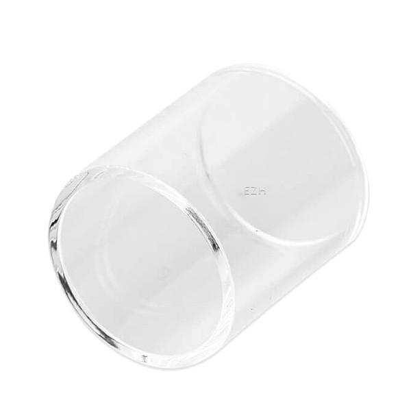 Ambition Mods - Ersatzglas (STANDARD) für den Purity PLUS MTL RTA