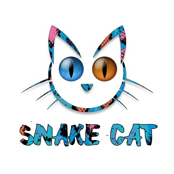 CopyCat Aroma SNAKE CAT 10ml