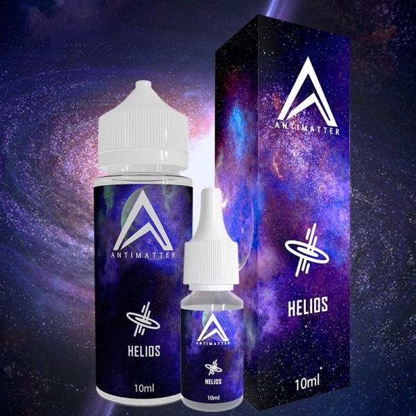 Antimatter Aroma HELIOS