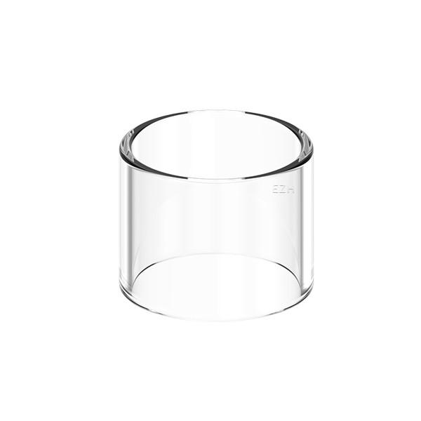 Ersatzglas für den Artemis RDTA