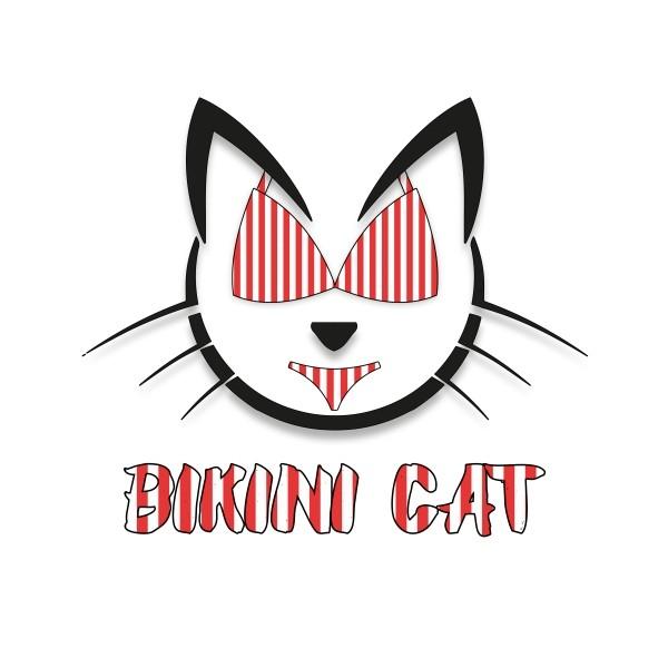 CopyCat Aroma BIKINI CAT 10ml