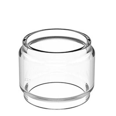 Augvape - Ersatzglas für den Intake RTA