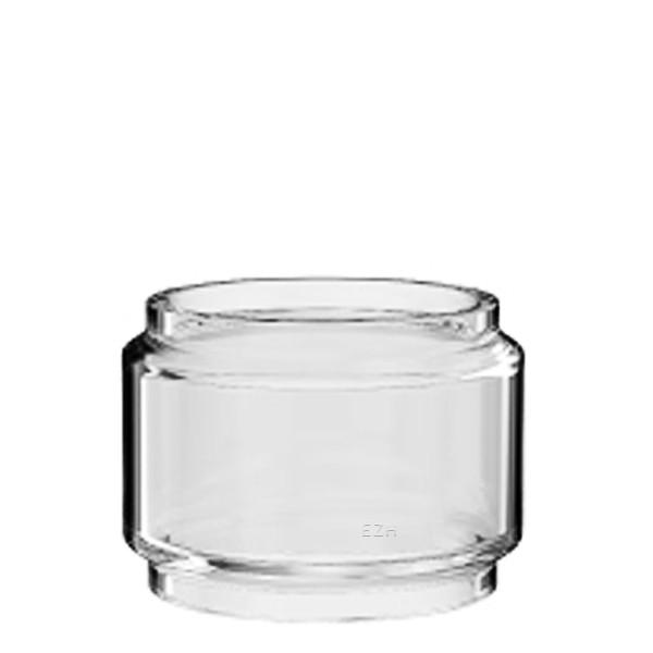 Ersatzglas (Bubble- 6,5 ml) für TFV9 Tank