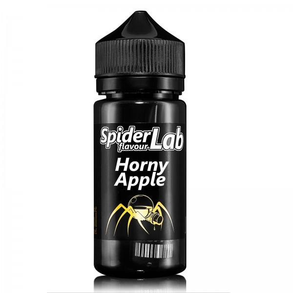 SpiderLab - HORNY APPLE