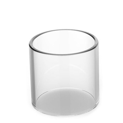Dovpo - Blotto Mini RTA Ersatzglas 2ML