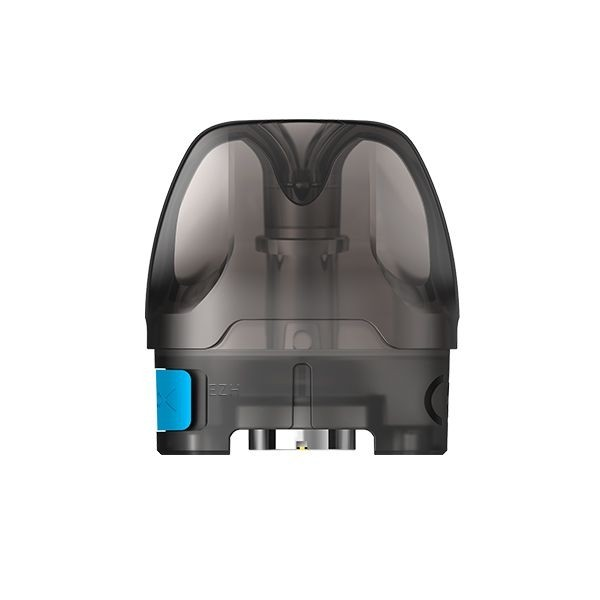 Voopoo - Argus Air Ersatzpod ohne Coil