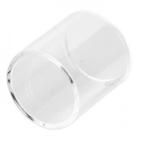 Whirl/Whirl 2 Ersatzglas