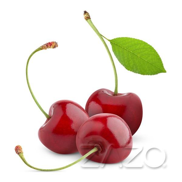 Cherry E-Liquid 10ml von ZAZO