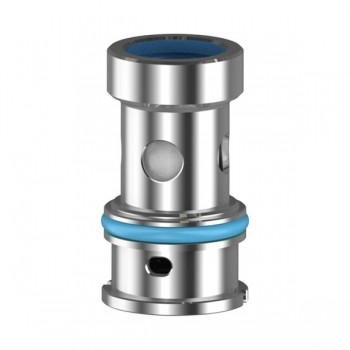 Voopoo - PnP TR1 Coil 1,2ohm