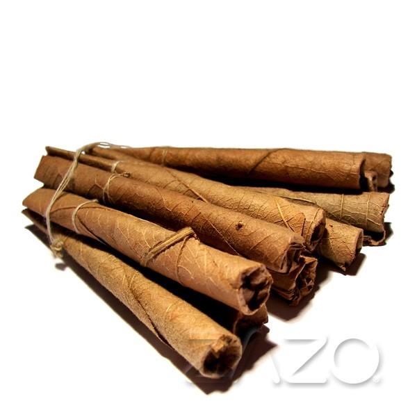 Tobacco 2 E-Liquid 10ml von ZAZO