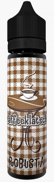 Kaffeeklatsch - Robusta