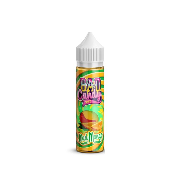 Mad Mango 50ml