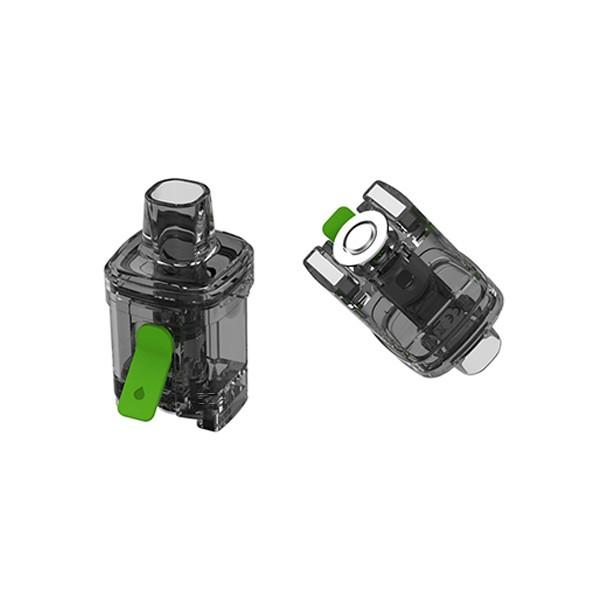 Eleaf - Ersatz-Pod für Pico Compaq Kit