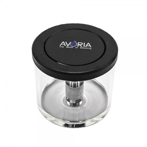 Avoria - Ersatzglas für den E-Shisha Kopf