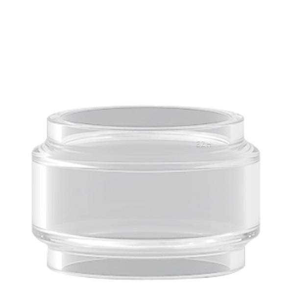 Ersatzglas (2,4 / 3,5 ml) für den Druga RTA