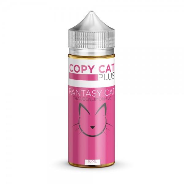 Plus FANTASY CAT