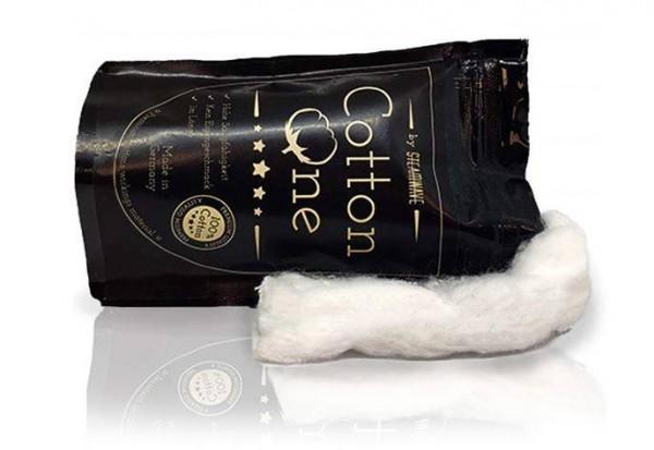Steam Crave - Cotton One