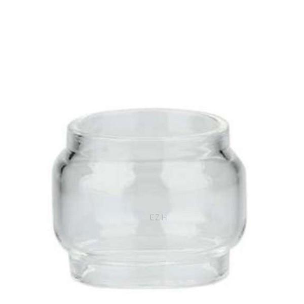 GeekVape - Ersatzglas für den ZEUS DUAL RTA