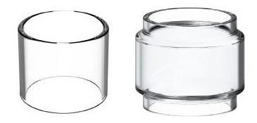 VandyVape - Ersatzglas für den Kylin V2 RTA Selbstwickeltankverdampfer