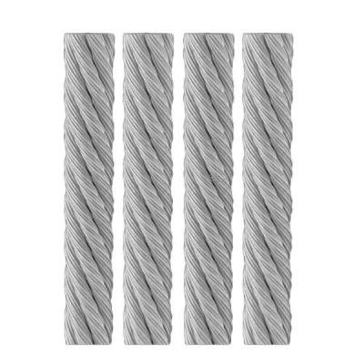 VandyVape - Steel Wire (Dochte) für den Mato RDTA
