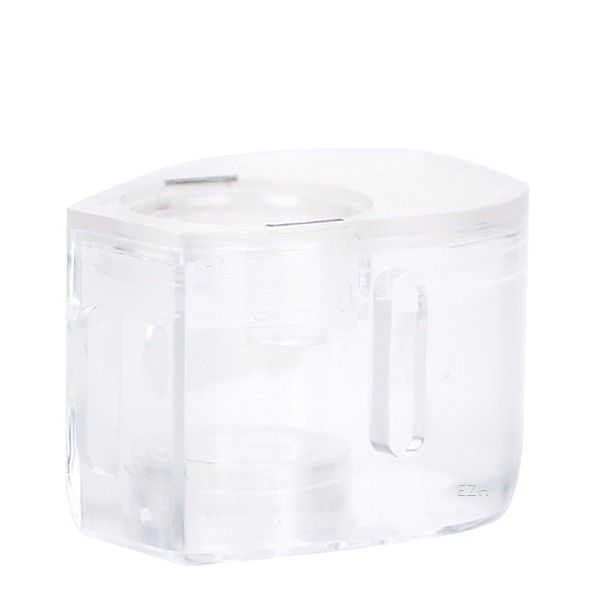 Oxva - Ersatz Pod/Tank für die Idian Pod