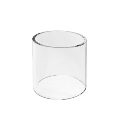 GeekVape - Ersatzglas für den BLITZEN RTA (4ml oder 5ml)