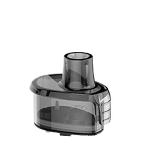 Oxva - Idian X Ersatz Pod (ohne Coil)