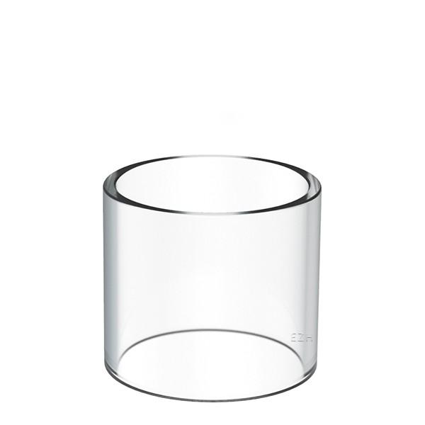 Ersatzglas 2,0 ml für den Dead Rabbit V2