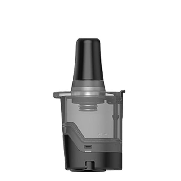 Vaptio - Ersatz-Pod inkl Coils