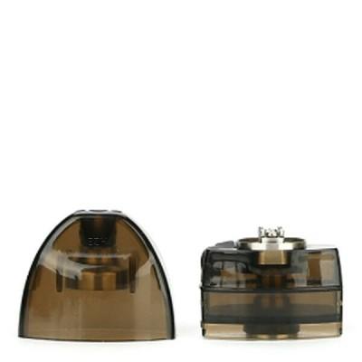 Vapefly - Ersatzpod Rebuildable Coil (RTA) für Jester Podsystem