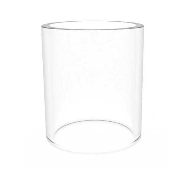 Vapor Gaint - Ersatzglas für den GO3