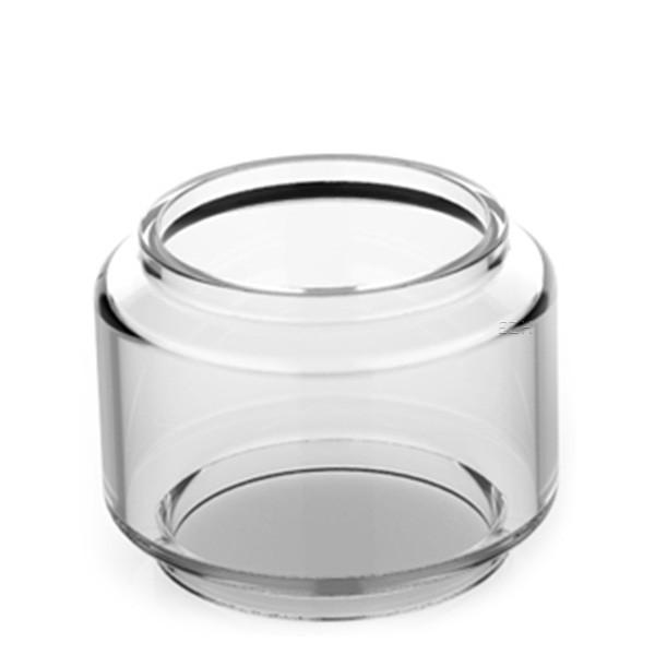 Dovpo - Ersatzglas (6,0 ml) für den Blotto RTA