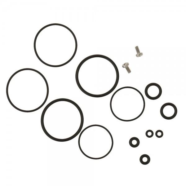 Stattqualm - Squape A[rise] & Nano Ersatzteile