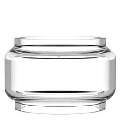 GeekVape - Ersatzglas für den Creed RTA