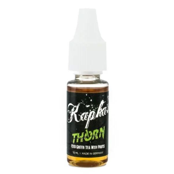 Kapka's Flava Aroma 10ml THORN