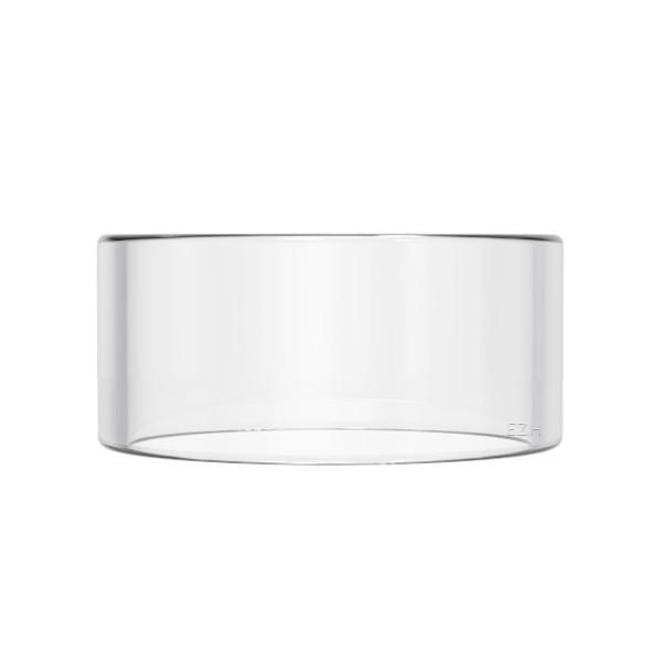 Ersatzglas für den Berserker V2 3,0 ml