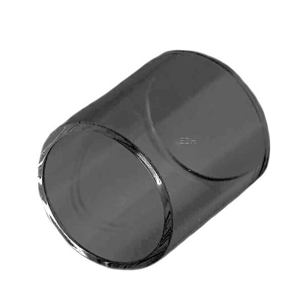 Ambition Mods - Ersatzglas (SCHWARZ) für den Gage MTL RTA