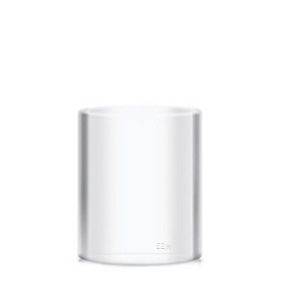 Steam Crave - Aromamizer PLUS V2 RDTA Ersatzglas 8 ml