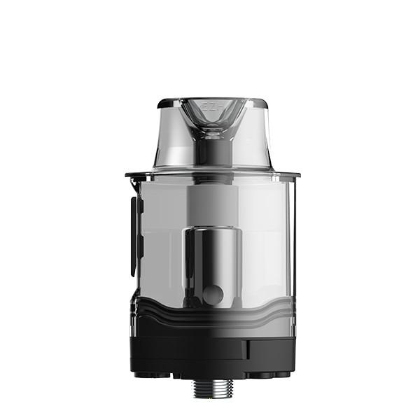 Ersatz Pod (mit Coil) 1,6 Ohm für die Endura M18