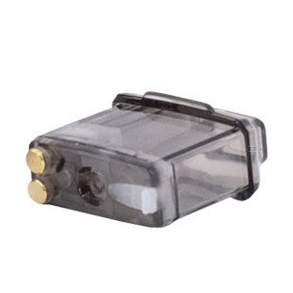 SmokinVapor - Ersatz-Pods (Tanks) für die MiPod