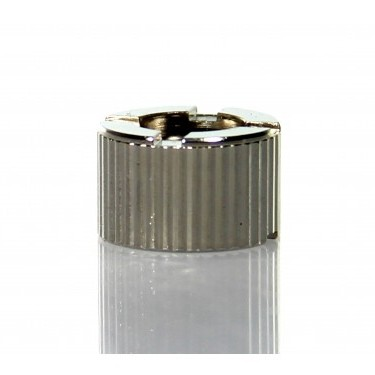 Adapter 510 für iStickBasic (magnetisch)