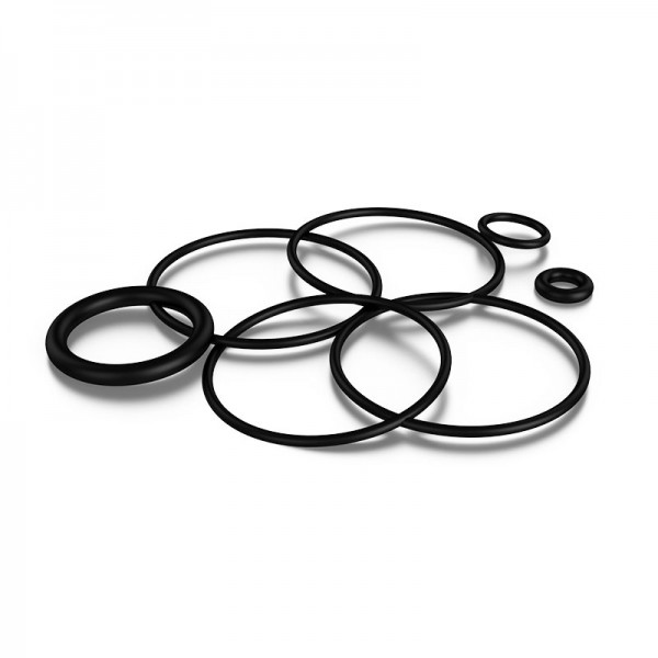 Expromizer TCX O-Ring Set