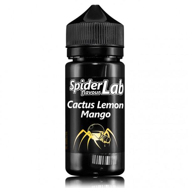 SpiderLab - CACTUS LEMON MANGO